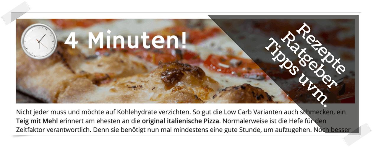 kuechenfibel-blog