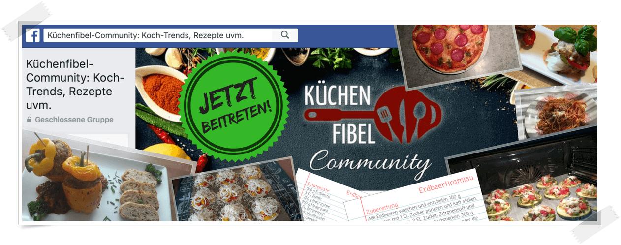 kuechenfibel-facebook-gruppe