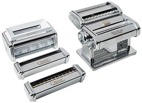 kuechenprofi-nudelmaschine-multipast-walzen