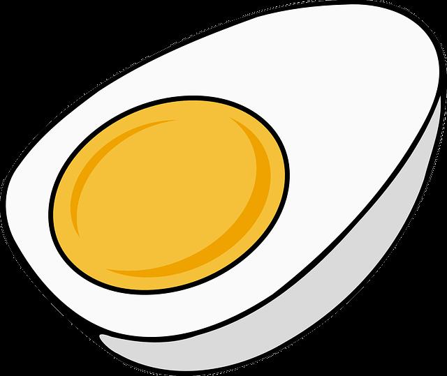 harte-eier-haltbarkeit