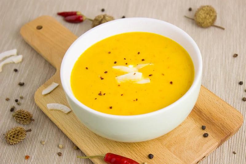 Vitamix Hochleistungsmixer Smooothie Suppe