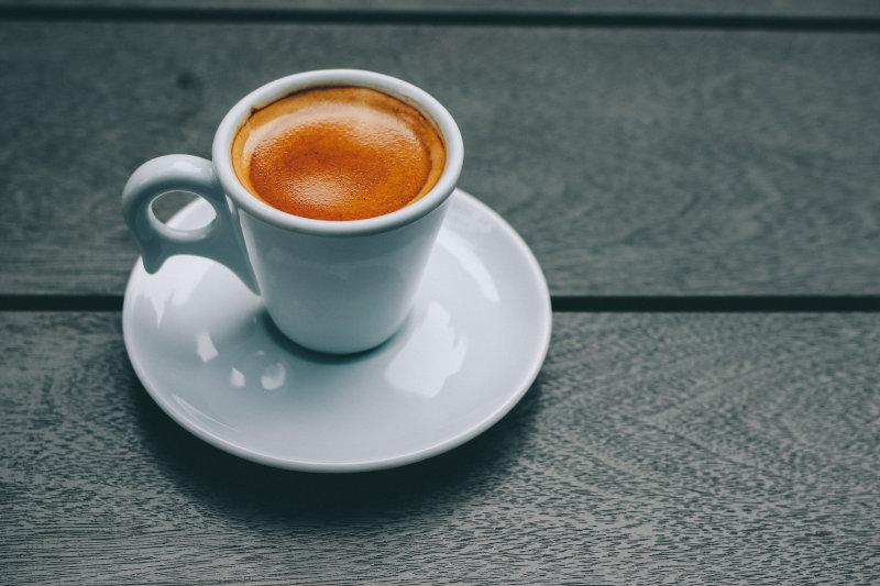 Espressokocher-Zubehoer