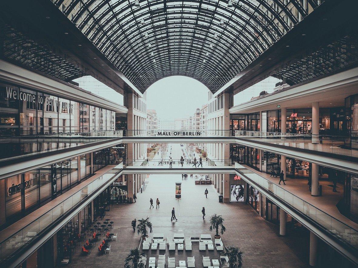 fischpfanne-einkaufszentrum