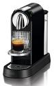 DeLonghi Nespresso EN 166.B