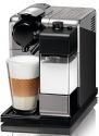 DeLonghi Nespresso EN 550.S