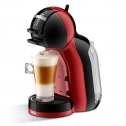 Krups Dolce Gusto KP120H