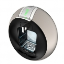 Krups Dolce Gusto KP 510T